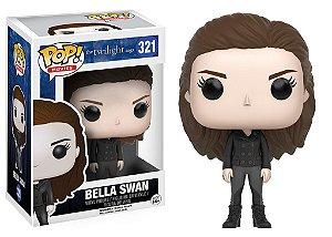 Twilight Crepusculo Bella Swan Pop - Funko
