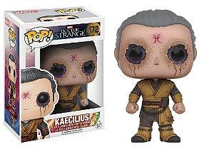 Doctor Strange Kaecilius Pop - Funko