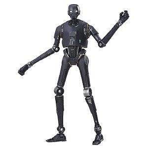 Star Wars Black Series K2SO - Hasbro
