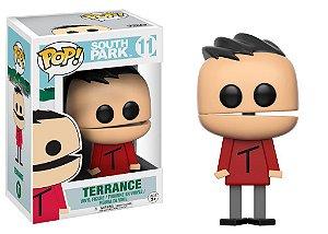 South Park Terrance Pop - Funko