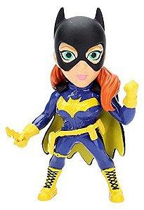 """Metals Die Cast Batgirl 4"""" - Jada/Dtc"""