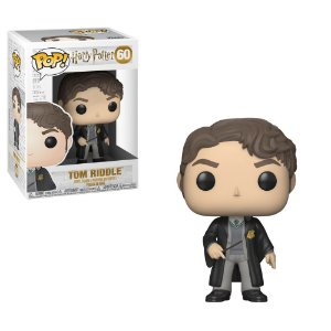 Harry Potter Tom Riddle Pop - Funko