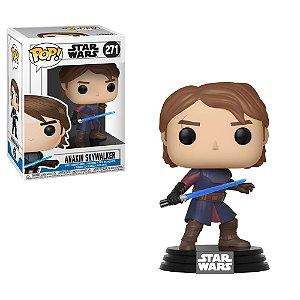 Star Wars Anakin Skywalker Pop - Funko