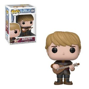 Disney Frozen 2 Kristoff Pop - Funko
