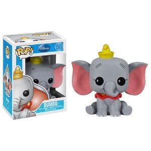 Disney Dumbo Pop - Funko