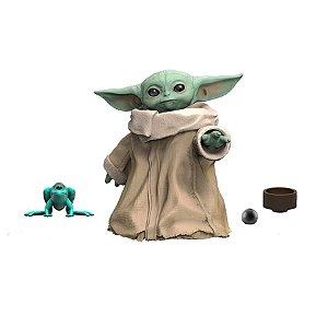 Star Wars Black Series The Child Baby Yoda - Hasbro