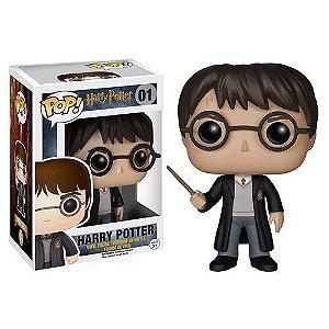 Harry Potter Harry Potter Pop! - Funko
