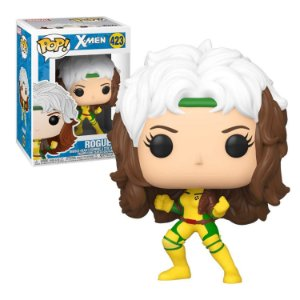 X-Men Rogue Pop - Funko