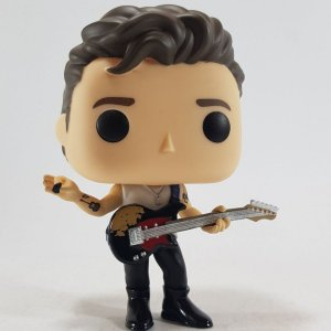 Loose Shawn Mendes Shawn Mendes Pop - Funko