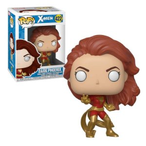 X-Men Dark Phoenix Pop - Funko