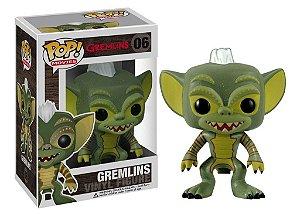 Gremlins Gremlins Pop - Funko