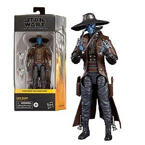 Star Wars Black Series Cad Bane - Hasbro
