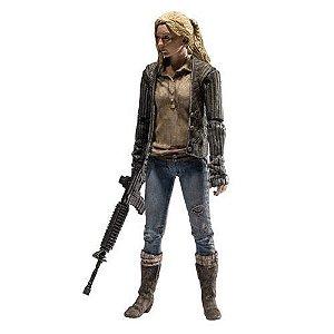 The Walking Dead TV Series 9 Beth Greene -McFarlane Toys