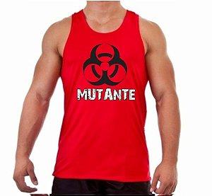 Regata Masculina Mutante