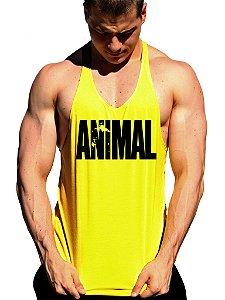 36477d03de091 Regata Cavada Animal varias cores
