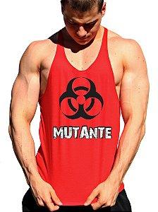 Regata Cavada Mutante
