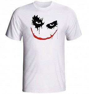 Camiseta O Coringa