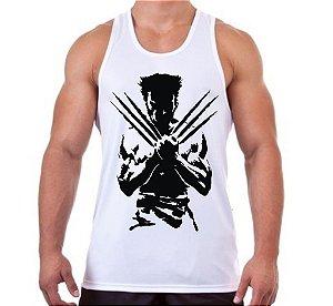 Regata Masculina Wolverine