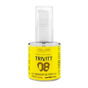Reparador de Pontas TRIVITT Itallian Color 30ml