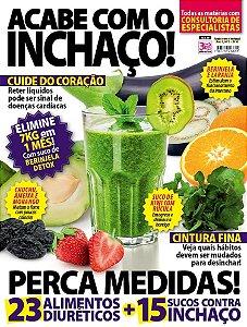 ACABE COM O INCHAÇO! - 3 (2016)