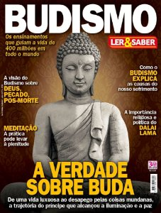LER & SABER BUDISMO - 2 (2016)