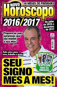 NOVO HORÓSCOPO - 4 (2016)