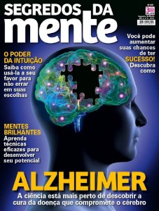 SEGREDOS DA MENTE - 9 (2016)