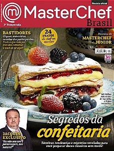 MASTERCHEF BRASIL - 2 (2016)