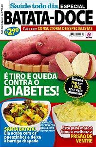 SAÚDE TODO DIA ESPECIAL - EDIÇÃO 13 (2017)