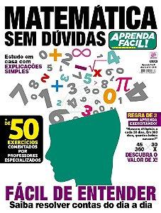 APRENDA FÁCIL! - EDIÇÃO 4 (2018)
