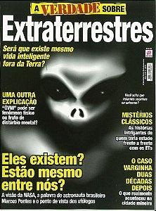 A VERDADE SOBRE EXTRATERRESTRES - 1 (2015)