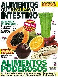 ALIMENTOS QUE REGULAM O INTESTINO - 1 (2015)