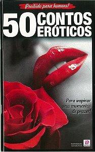 50 CONTOS ERÓTICOS - 1 (2015)
