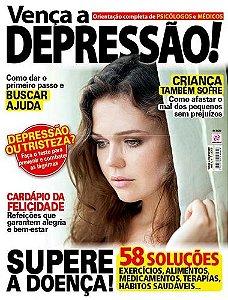 VENÇA A DEPRESSÃO! - 7 (2015)