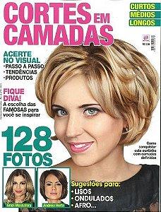 CORTES EM CAMADAS - 4 (2015)