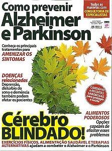COMO PREVENIR ALZHEIMER E PARKINSON - 4 (2015)