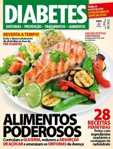 DIABETES - 7 (2015)