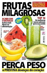 FRUTAS MILAGROSAS - 1 (2015)