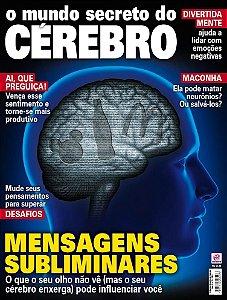 O MUNDO SECRETO DO CÉREBRO - 2 (2015)
