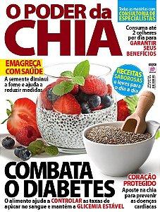 O PODER DA CHIA - 4 (2016)