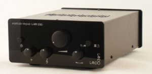 L-MR 230i