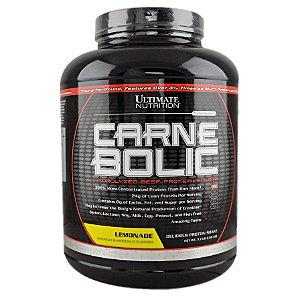 Carne bolic - 1.68Kg - Ultimate Nutrition