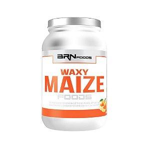 Waxy Maize Foods - 1kg - BrnFoods