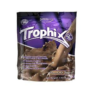 Trophix 5.0 - 2.27Kg - Syntrax