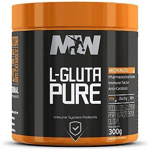 L-Gluta Pure - 300g - MW