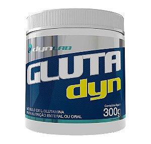 Gluta Dyn - 300g  - Dynlab