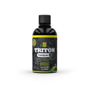 Triton - 320ml - Iridium Labs