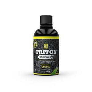 Triton - 320ml - Iridium Labs