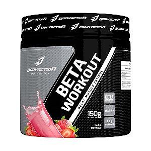 Beta Workout - 150g - Bodyaction