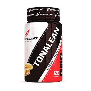 Tonalean - 120 Caps - Bodyaction